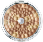 Physicians Formula Light Brown