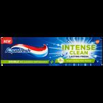 Aquafresh Intense Clean Lasting Fresh