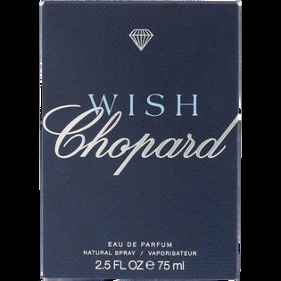 Chopard_Wish_woda perfumowana damska, 75 ml_2
