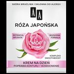 AA Moc Liftingu Róża Japońska