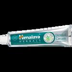 Himalaya Herbals Herbals