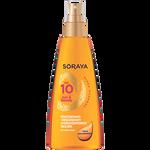 Soraya Sun & Beauty