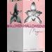 Halloween_Magic_woda toaletowa damska, 100 ml_2
