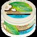 Bielenda_Vegan Friendly_kremowe masło do ciała z olejkiem kokosowym, 250 ml_2