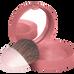 Bourjois_Róż Pastel Joues_róż do policzków rose ambre 74, 2,5 g_2