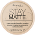 Rimmel_Stay Matte_matujący puder peach glow 003, 14 g_1