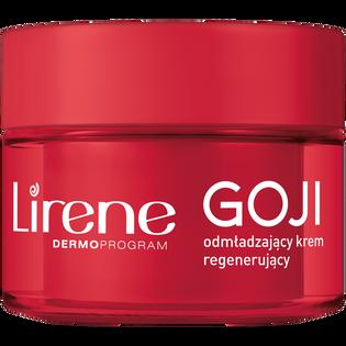 Lirene_Superfood for Skin_regenerujący krem do twarzy na dzień i na noc, 50 ml_1