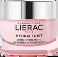 Lierac Hydragenist