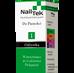 Nail Tek_Wzmacniająca_wzmacniająca odżywka do codziennej pielęgnacji paznokci, 15 ml _2