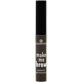 Essence_Make Me Brow_żel do brwi 02, 3,8 g_1