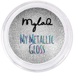 Mylaq My Metallic Gloss