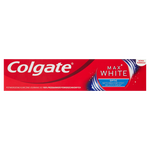 Colgate Max White Optic