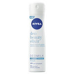 Nivea Deo Beauty Elixir Fresh