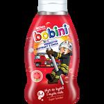 Bobini Super Bohater