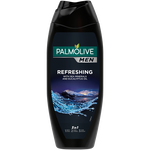 Palmolive Refreshing
