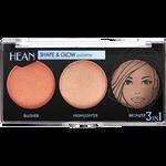 Hean Shape & Glow
