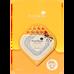 Pureheals_odżywczo-rozświetlająca nocna maska-kapsułka do twarzy z propolisem 80%, 10 ml_2