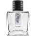 Jacques Battini_Jacques Homme_woda toaletowa męska, 100 ml_1
