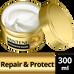 Pantene_Intensive Repair_maska do włosów regenerująca, 300 ml_4