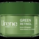 Lirene Green Retinol