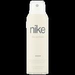 Nike The Perfume Woman