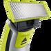 Philips_One Blade_zestaw: maszynka do golenia, 1 szt., nasadki, 4 szt._4
