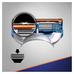 Gillette_Fusion5_wkłady do maszynki do golenia, 2 szt./1 opak_5