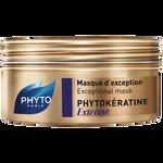 Phyto Phytokeratine Extreme