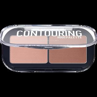 Essence_Contouring Duo Palette_paleta do konturowania 10, 7 g_2