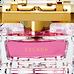 Escada_Especially_zestaw: woda perfumowana damska, 30 ml + balsam do ciała, 50 ml_2