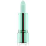 Catrice Hemp & Mint Glow