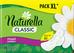 Naturella_Classic Maxi Camomile_podpaski higieniczne, 16 szt./1 opak._1