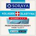 Soraya_Kolagen + Elastyna_krem do twarzy przeciwzmarszczkowy o działaniu nawilżający do skóry suchej na dzień i na noc z wit. A, C, E, 50 ml_2