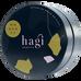 Hagi_Momenty_naturalne masło do ciała, 100 ml_1