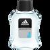 Adidas_Ice Dive_woda toaletowa męska, 100 ml_1