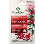 Herbal Care Dzika róża