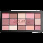 Revolution Makeup Reloaded Provocative