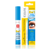 Eveline Cosmetics Lash Therapy Professional Total Action