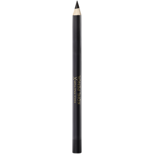Max Factor_Kohl Pencil_kredka do oczu 020, 4 g_1
