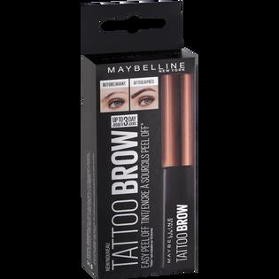 Maybelline_Tattoo_żel do stylizacji brwi medium brown, 5 g_3