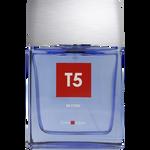 Tiffi T5 Be Cool