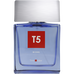 Tiffi_T5 Be Cool_woda perfumowana męska, 100 ml_1