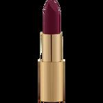 Pierre Rene Royal Mat Lipstick