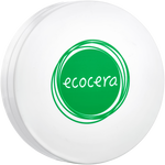 Ecocera Matte Powder