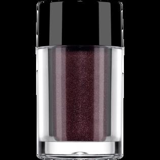 Pierre Rene_Professional Pure Pigment_sypki cień do powiek beetroot 08, 1,8 g