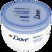 Dove_masło do ciała do skóry bardzo suchej, 300 ml_3