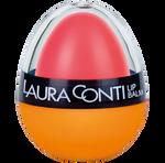 Laura Conti Arbuz-mandarynka