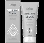 L'Biotica Charcoal Express Mask