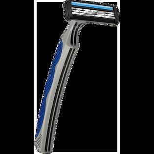 BIC_Flex 3_maszynka do golenia, 1 szt._2