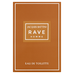 Jacques Battini_Rave Homme_woda toaletowa męska, 100 ml_2